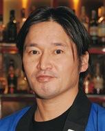 井野 大輔さん