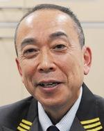 伊藤 芳男さん