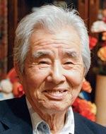 岡本 次郎さん