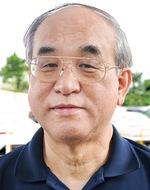 佐藤 勝さん