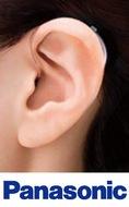 補聴器のプロに聞こう