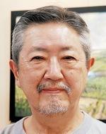 矢島 茂さん