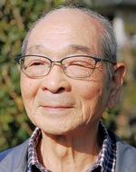島岡 功さん