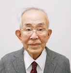 生田山の手自治会望月俊男会長