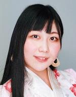 和泉 杏奈さん
