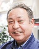 田島 清隆さん