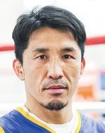 斉藤 幸伸丸(こうしんまる)さん(本名:斉藤伸介)