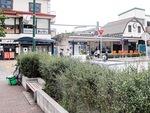 第3話で、待ち合わせ場所として登場する向ヶ丘遊園駅南口