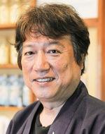 廣田 光治さん