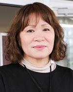 富岡 明美さん