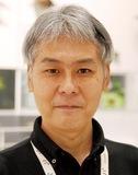 藤田 智也さん