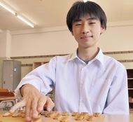 田村和さん、あす全国