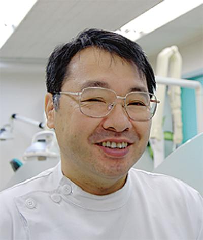 「歯だけではなく歯周病は命を奪う」