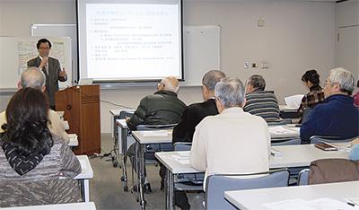 町田から学ぶ地域振興