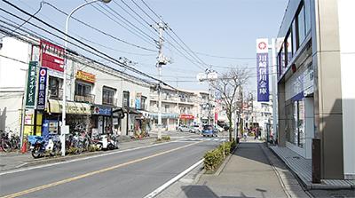 長沢で手作り街コン