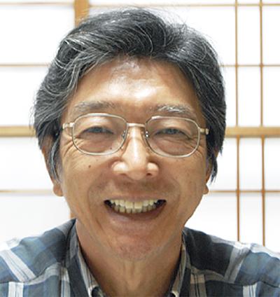 川崎童謡の会が20周年