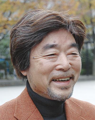 片野 秀俊さん