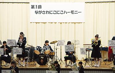 長沢音楽祭が23日
