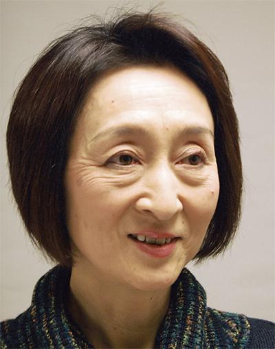 平出 圭さん