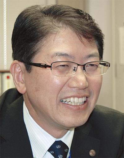 中村 孝也さん
