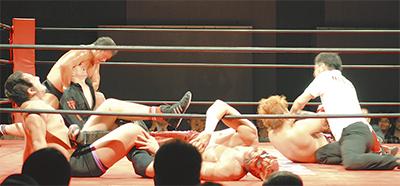田村選手凱旋、地元沸く