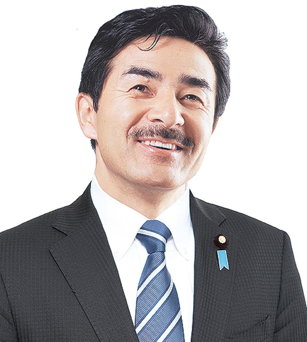 アジアと日本の平和を守る
