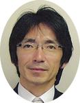 安藤均 会長(有)ヴィクトリー