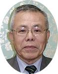 斎藤利二 会長精研工業(株)