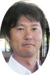 斉藤公秀代表
