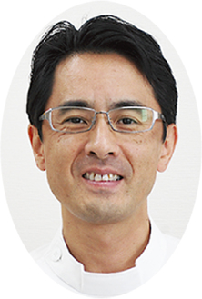 坂井隆信院長