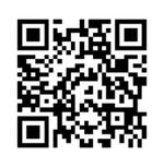 このQRコードから『恋チュン』動画にアクセス出来ます!