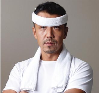 講師の古谷一郎さん