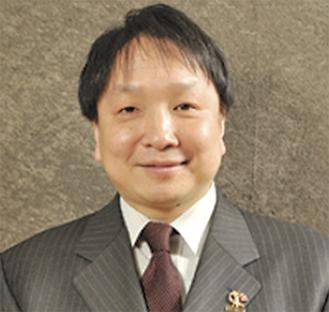 講師の大橋秀行さん