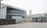 男女共学化・新校舎完成4月1日から新たなスタート