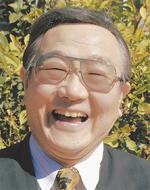 黒崎 正博さん
