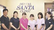 負担の少ない、一歩先の歯科医療を