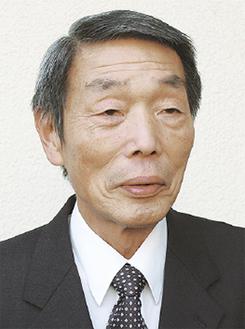 代表の竹内さん
