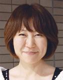 宮前 尚子さん