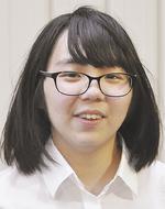 石井 理子さん