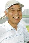 新代表の松井さん