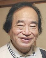 大矢 紀さん