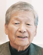 齋藤 正夫さん
