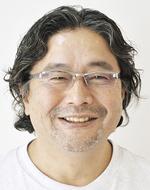 森田 シゲルさん