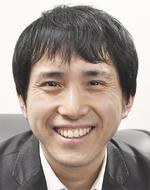 田丸 義明さん