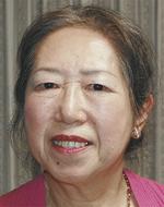 田口 ひろ子さん