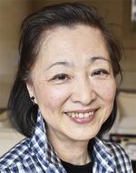 田中 恵子さん