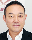 元沢 伸夫さん