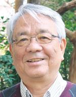 佐藤 元男さん