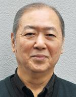塚田 親一さん