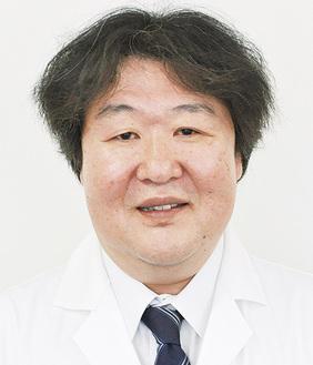 大熊壮尚医師